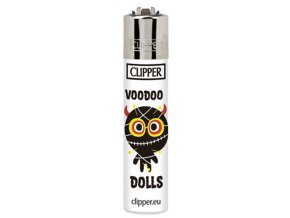 clipper voodoo dolls 01