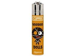 clipper voodoo dolls 02