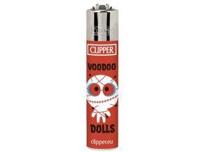 clipper voodoo dolls 04