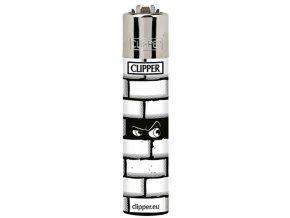 clipper walls 03