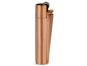 clipper bronz leskly 01