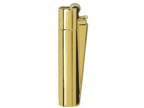 clipper gold leskly 01