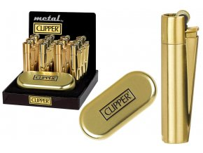 clipper gold matny 02