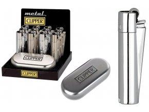 clipper silver leskly 02