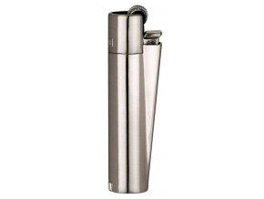 clipper silver matny 01
