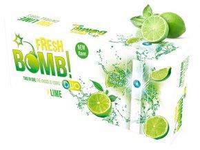 fresh bomb lime 02