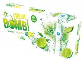 fresh bomb lime 01