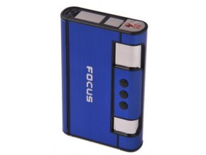 case with lighter focus II 03