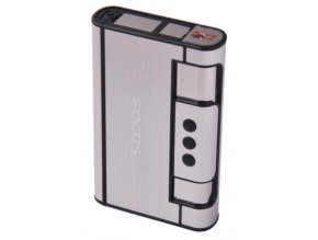 case with lighter focus II 02