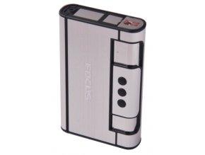 case with lighter focus II 02