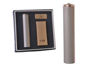 lighter lady slim 032