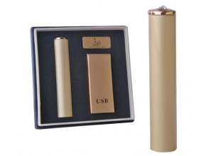 lighter lady slim 042
