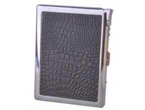 case with lighter 10pcs 01