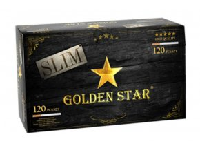 golden slim 120 011