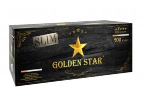 golden slim 500 011