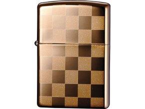 26463 color checker brown original