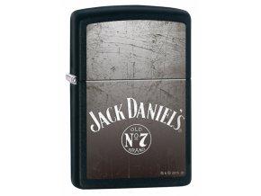 jack daniel s original (1)