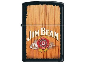 jim beam original