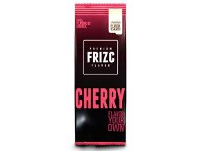 frizc card menthol limetka