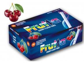 frutta cherry 02