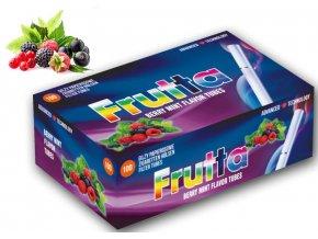 frutta berry 02