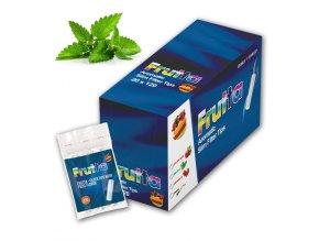 filtry menthol 01