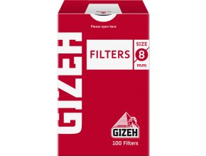 GIZ Fine Filters big