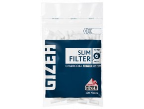 GIZEH Slim Filter Charcoal Export sRGB big