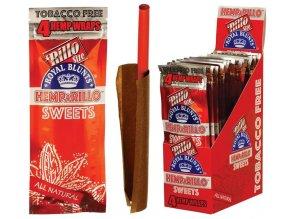 royal blunts hemparillo sweets 05