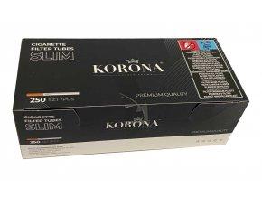 korona slim 250 500x500