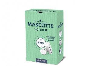 EN site Product pagina foto s 430 auto q Mascotte Filters (1)
