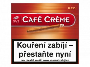 cafe creme red 800x600