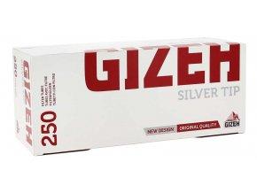 gizeh 250