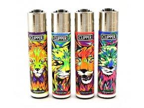 CLIPPER LYNX
