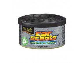 antitabak smoke away.jpg