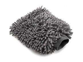 Auto Finesse Noodle Wash Mitt prémiová mycí rukavice