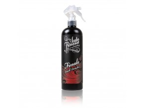 Auto Finesse Finale 500 ml Quick Detailer