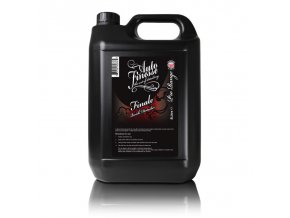 Auto Finesse Finale 5000 ml Quick Detailer