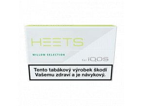 heets willow front cz 400px