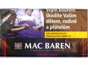 Mac Baren Zware 30g