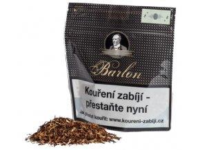 Barlon 30g (MOC 119,-)