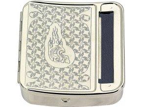 15795 remo balicka na cigarety 70 mm default (1)