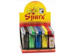 sparx2
