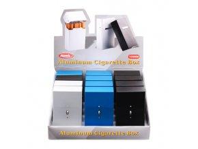 Cigaretové pouzdro ATOMIC na 100mm cigarety