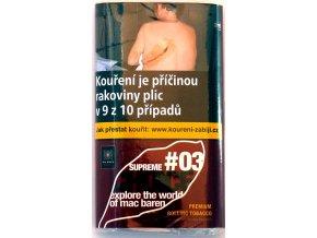 P1530237
