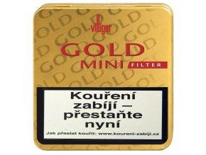m170c4cdbb33m0 villiger gold mini