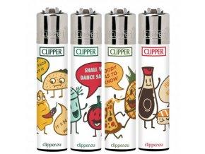 4t exp 48 encendedores clipper food sentences