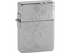 591 zippo 1474 product detail large