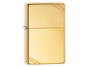 1377 zippo 2509 product detail large