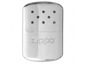2828 zippo 5579 product detail main
